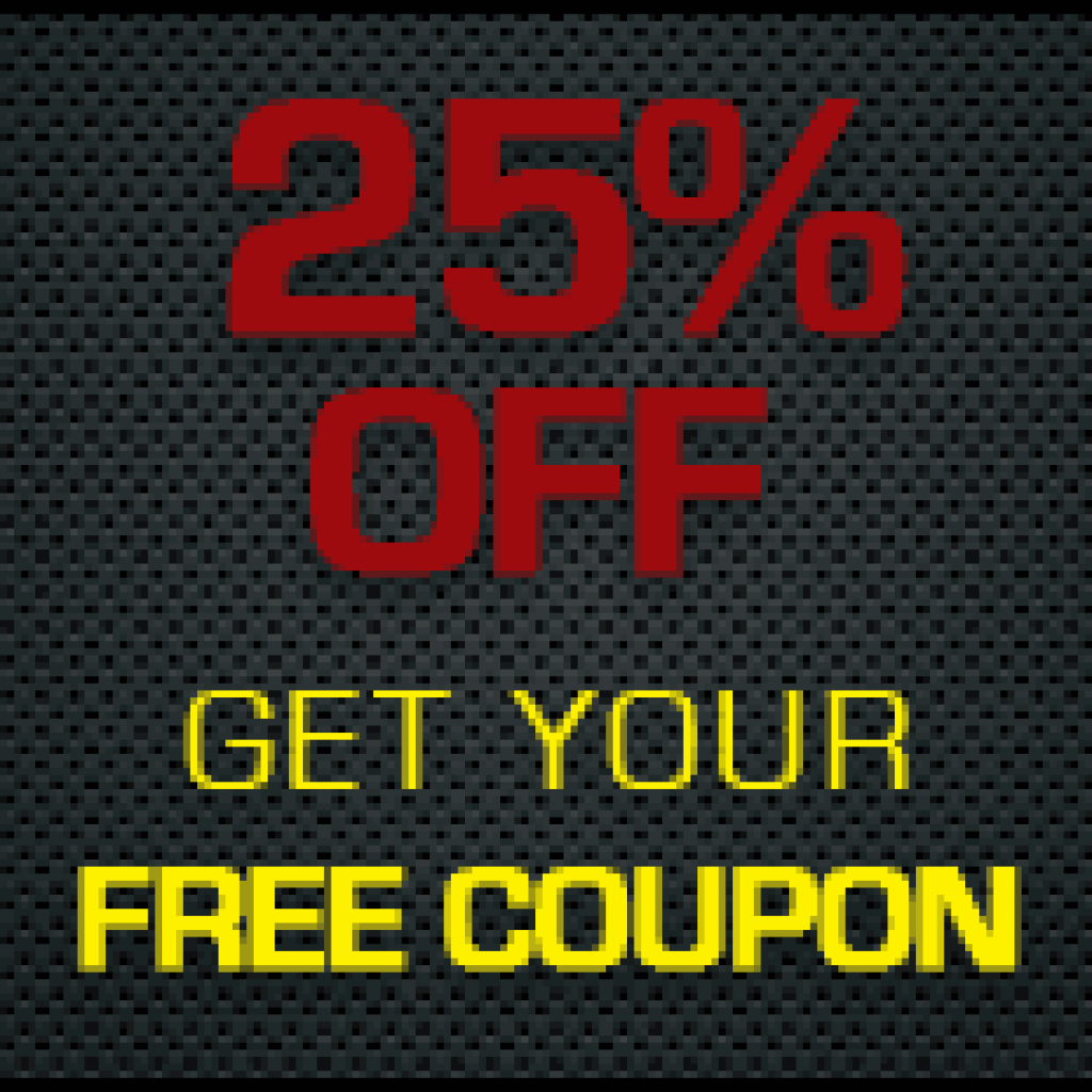 banner_scratchCar_discount